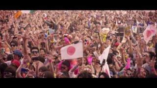 R3hab - Sakura (Video ufficiale e testo)