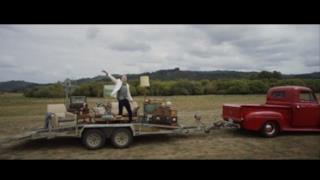 Macklemore & Ryan Lewis - Can't Hold Us video, testo e traduzione