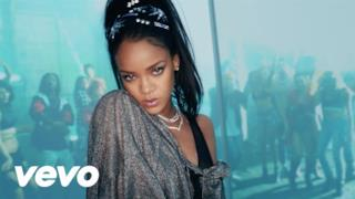 Calvin Harris - This Is What You Came For ft. Rihanna (Video ufficiale e testo)