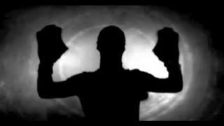 È solo febbre - Afterhours (video e testo)