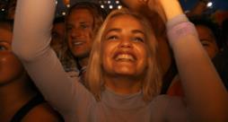 Axwell Λ Ingrosso @ Tomorrowland Belgium 2017 (Weekend 2)