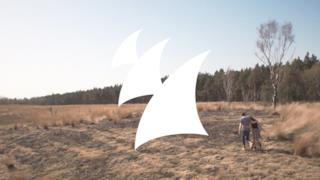 Lost Frequencies - Reality (Video ufficiale e testo)