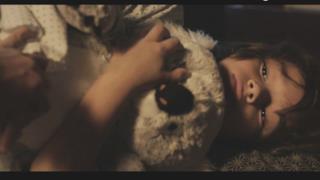 Oliver Heldens - Koala