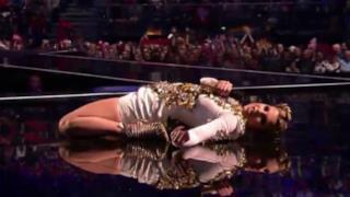 Emma - La Mia Città, solo ventunesima all'Eurovision Song Contest 2014