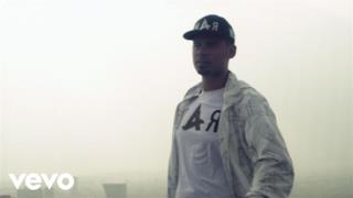 Afrojack - Wave Your Flag (feat. Luis Fonsi) (Video ufficiale e testo)