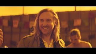 David Guetta - This One's For You (Canzone ufficiale UEFA EURO 2016)