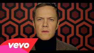 Imagine Dragons - On Top Of The World - Video ufficiale