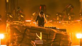 KSHMR – Live @ Ultra Music Festival Miami 2017