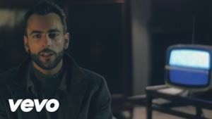 Marco Mengoni - Parole in circolo - Singolo (Video ufficiale e testo)