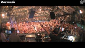 Dash Berlin - Never Cry Again (Video ufficiale e testo)