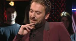 Cesare Cremonini, l'intervista a E poi c'è Cattelan 30 gennaio 2015 (video)