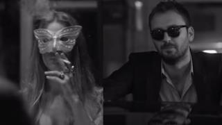 Io e Anna, ecco il nuovo video di Cesare Cremonini