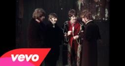 The Beatles - Penny Lane (Video ufficiale e testo)