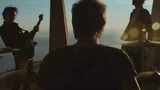Muse - Supremacy (Video ufficiale e testo)