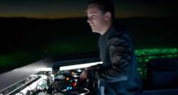 "Martin Garrix e Tiesto in un ""Team UP"" per la gazzosa 7UP"