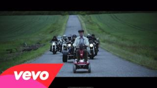 Avicii - Waiting for Love (Video ufficiale e testo)