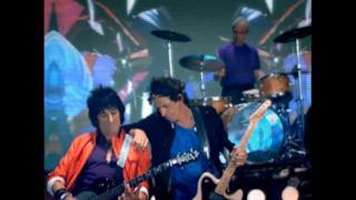 The Rolling Stones - Rough Justice (Video ufficiale e testo)