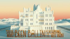 Steve Aoki - Been Ballin (feat. Lil Uzi Vert) (Video ufficiale e testo)