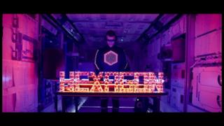 DON DIABLO live from SPACE | #FUTURE