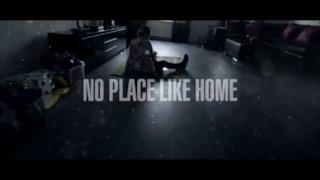 BlasterJaxx - No Place Like Home (Video ufficiale e testo)