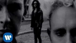 Depeche Mode - Strangelove (Video ufficiale e testo)