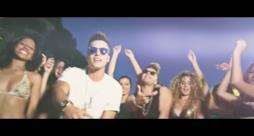 I Desideri - Adesso (feat. Mostro) (Video ufficiale e testo)