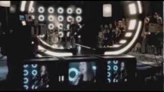Laura Pausini - Il Mio Sbaglio Più Grande (Video ufficiale e testo)