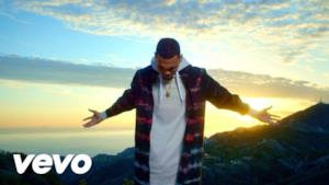 Chris Brown - Little More (Royalty) (Video ufficiale e testo)