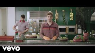 The Chainsmokers - You Owe Me (Video ufficiale e testo)