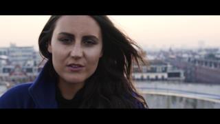 DVBBS - Not Going Home (feat. Gia Koka) (Video ufficiale e testo)