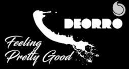 Deorro - Feeling Pretty Good (Video ufficiale e testo)
