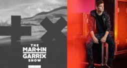 The Martin Garrix Show #171