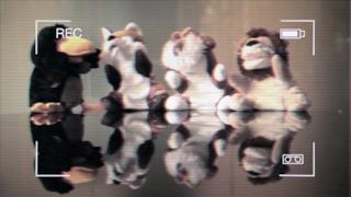 Cesare Cremonini - Il comico (sai che risate) [Video non ufficiale e testo]