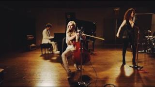 Clean Bandit - Real Love (Video ufficiale e testo)