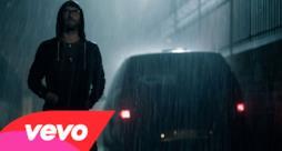 Maroon 5 - Animals (Video ufficiale e testo)