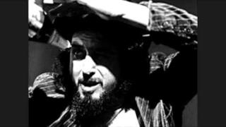 Vinicio Capossela - Moskavalza (Video ufficiale e testo)