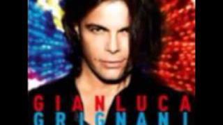 Gianluca Grignani - L'amore che non sai (audio e testo)