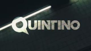 Quintino - Go Hard (video ufficiale)