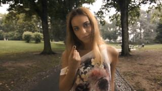 Gabry Ponte - Buonanotte giorno (video ufficiale e testo)