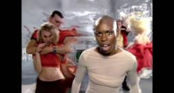 Skunk Anansie - Hedonism (Video ufficiale e testo)