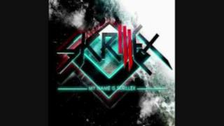 Skrillex - Weekends!!! (feat. Sirah) [Original Mix] (Video ufficiale e testo)