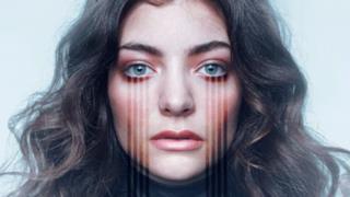 Lorde - Glory and Gore (audio, testo e traduzione)