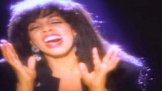 Donna Summer - Love's About To Change My Heart (Video ufficiale e testo)