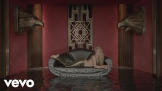 Shakira - Chantaje (feat. Maluma) (Video ufficiale e testo)