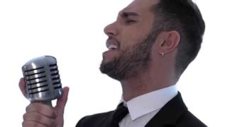 Marco Carta - Jingle Bell Rock (video ufficiale e testo)
