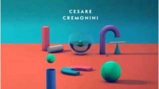 Cesare Cremonini - GreyGoose (Video ufficiale e testo)