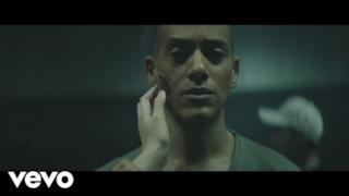 Mr. Probz - Till You're Loved (Video ufficiale e testo)