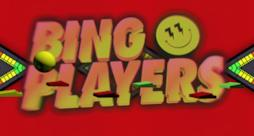 Bingo Players - Beat the Drum (Video ufficiale e testo)