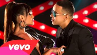 Daddy Yankee - Noche De Los Dos traduzione testo e video ufficiale
