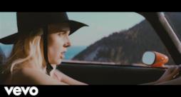 MØ - Drum (Video ufficiale e testo)